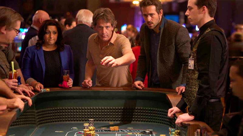 Gambling and mississippi oppose online gambling