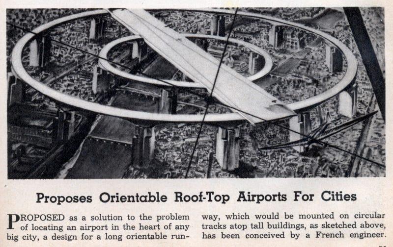 Illustration for article titled A 10 legmenőbb nem létező repülőtér a világon