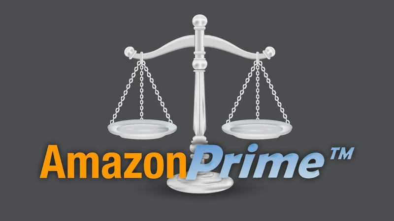 Illustration for article titled Is Amazon Prime Worth It?