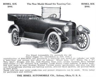 Illustration for article titled Bimel