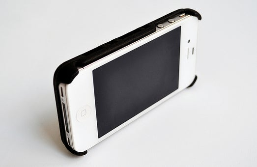 Should I Use a Case on My Phone?