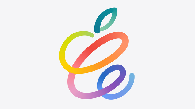 How to Watch Apple s  Spring Loaded  Event Today