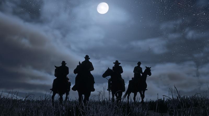 Illustration for article titled Rockstar trata de aclarar la polémica sobre las semanas de 100 horas de trabajo de sus desarrolladores