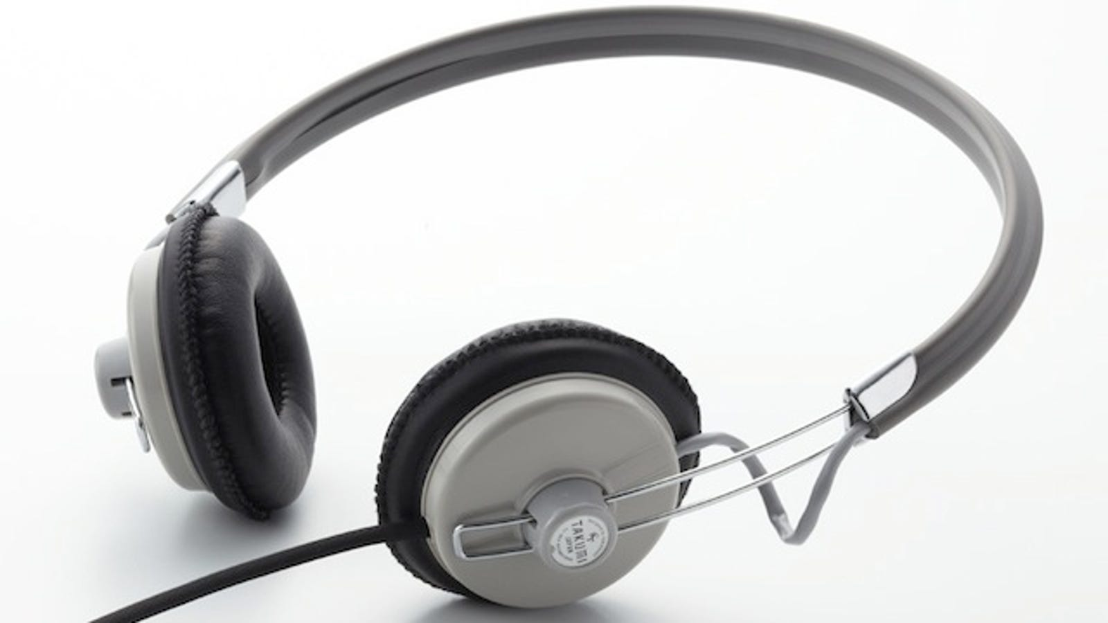 bluetooth headphones hussar