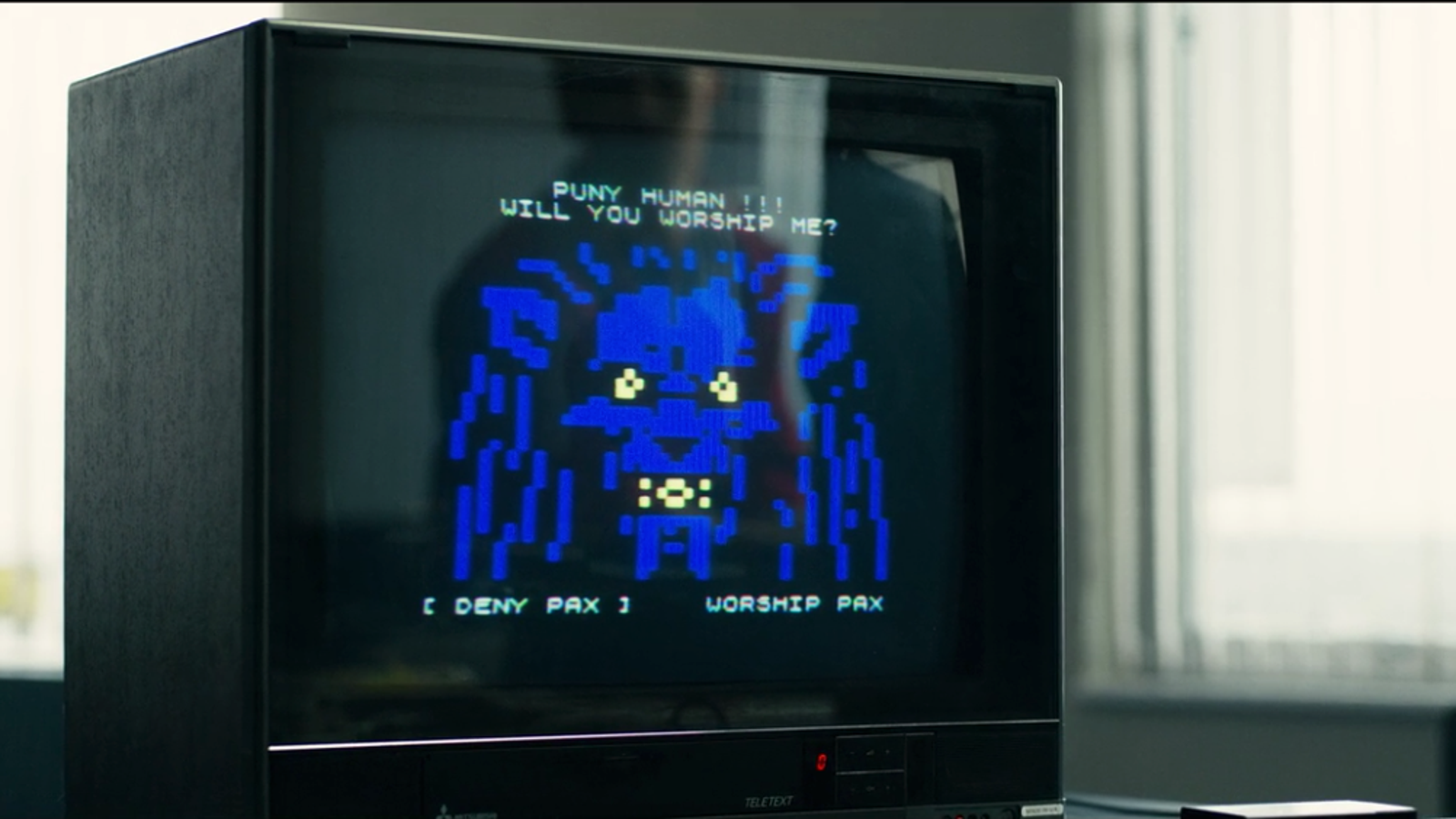 How to Watch Every Ending of 'Black Mirror - Bandersnatch'