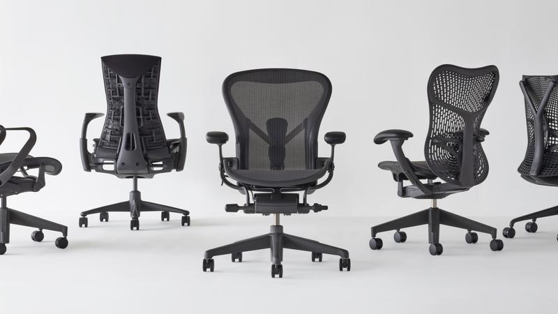 15% Off Office Furniture   Herman Miller