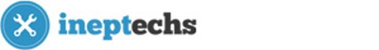 ineptechs logo
