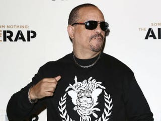 Ice-T (Getty Images)