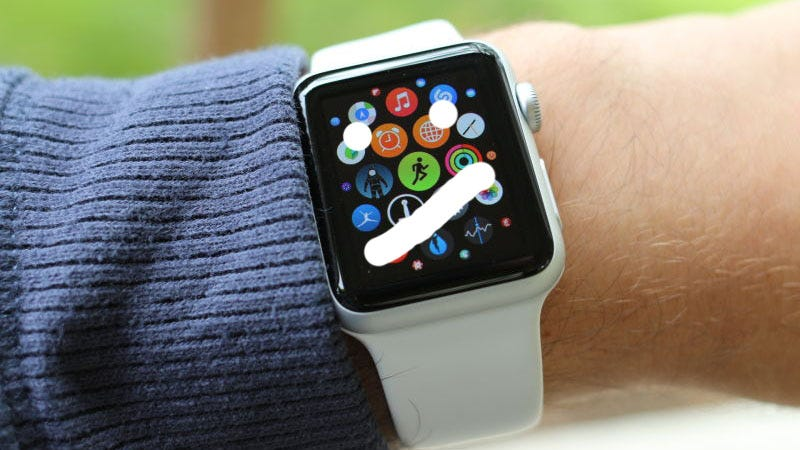 c9cfa8f80ac191 My God-Awful Year With the Apple Watch