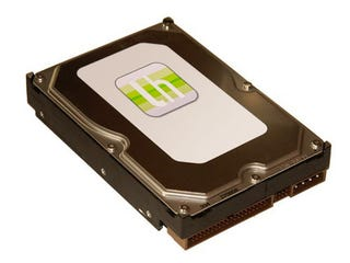 Illustration for article titled Your Best Solutions for Massive, Multi-Terabyte Storage