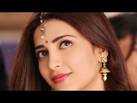 Puli Full Movie In Hindi Dubbed Download Utorrent Mac