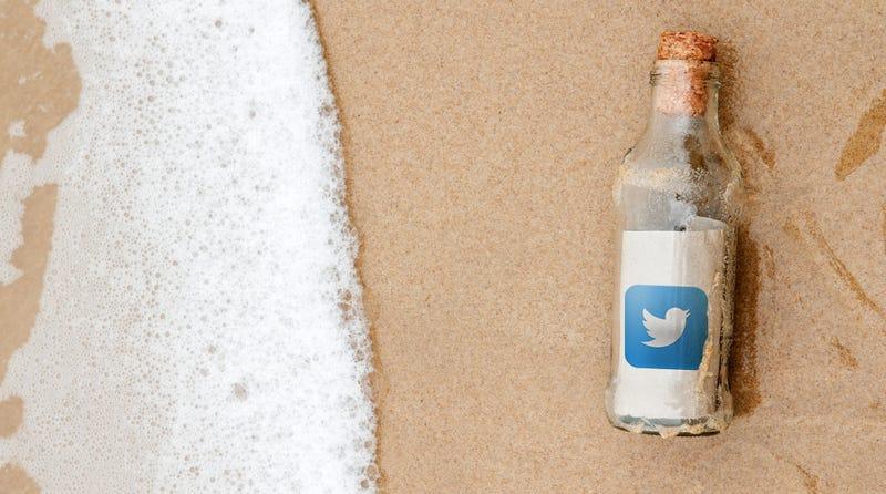 Illustration for article titled Configura Twitter para enviar mensajes automáticos de fuera de oficina