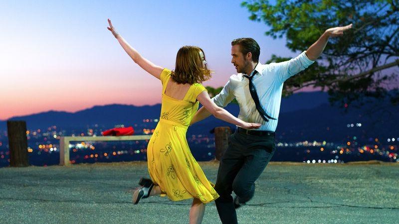 La La Land (Photo: TIFF)