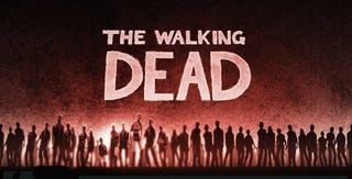 Illustration for article titled Fan-made Walking Dead opening credits could be better than the real thing