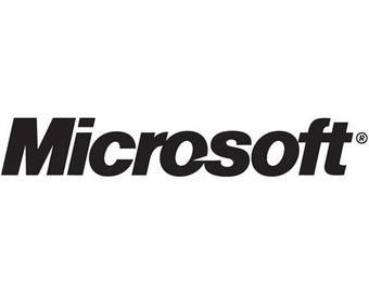 Illustration for article titled Microsoft Cuts Likely to Focus More on Buildings Than People
