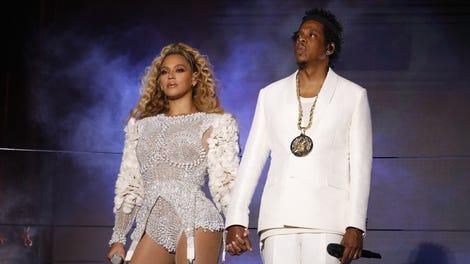 A Breakdown of Jay-Z's Verse on Meek Mill's Song 'What's Free'