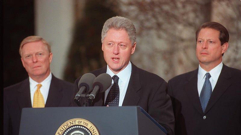 (Photo: Getty Images/AFP, George Bridges)
