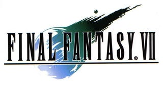 Stop Waiting For a Final Fantasy VII Remake
