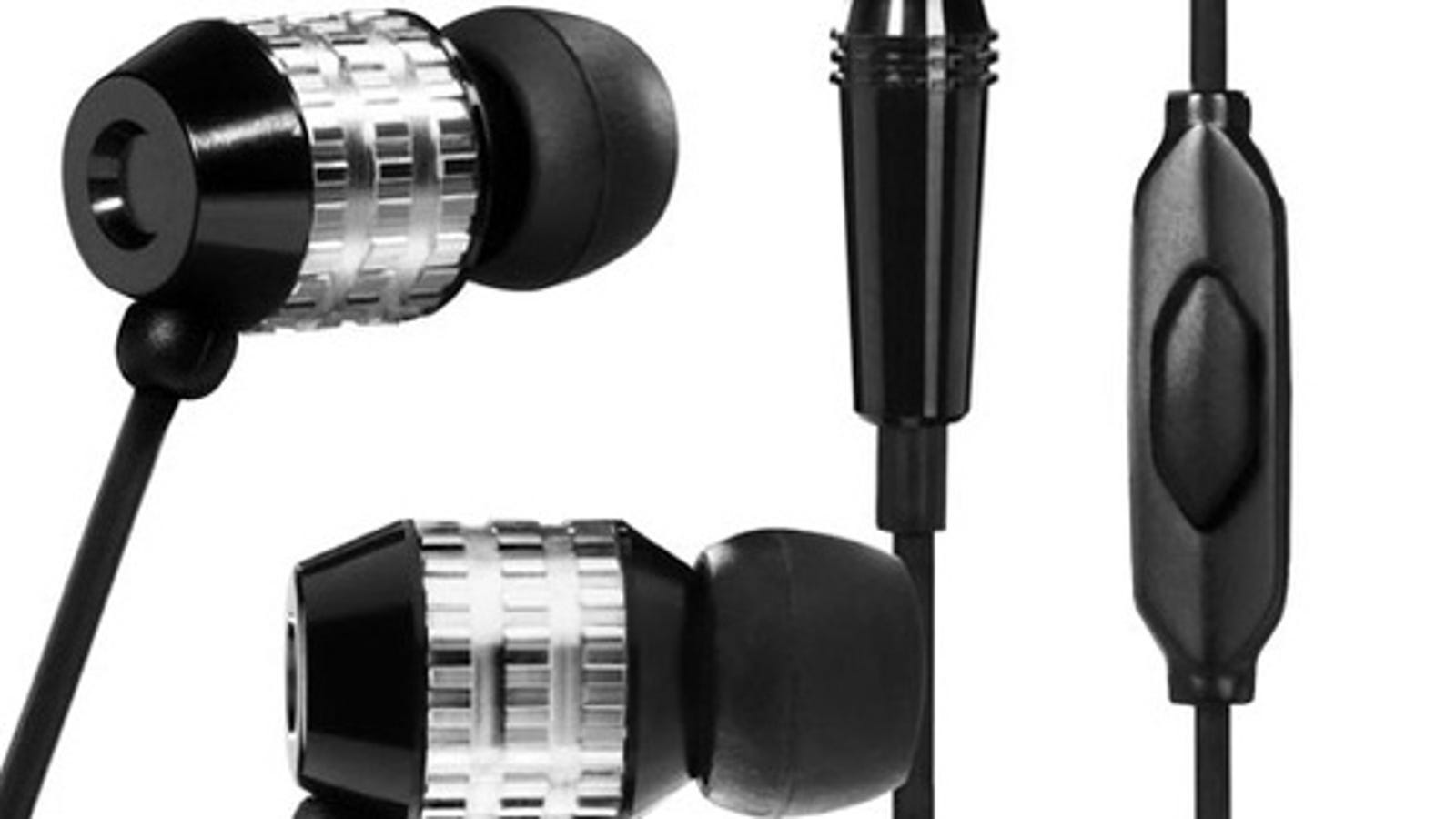 sleep earbuds lightning adapter