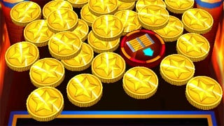 Illustration for article titled This Week's Windows Phone Charts: Gold Coins and the Flow Free Conspiracy