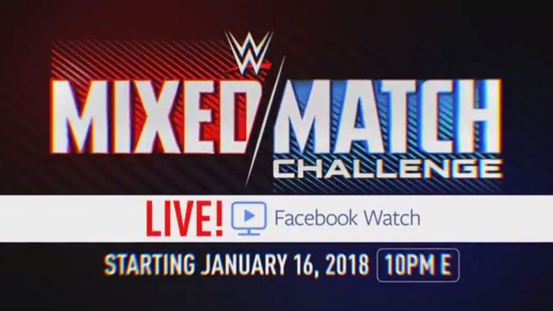 Image: WWE on YouTube
