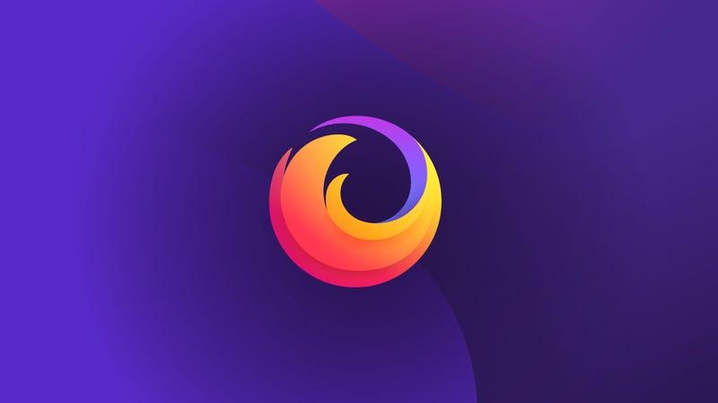Illustration for article titled Firefox te cobrará $5 al mes por navegar sin publicidad