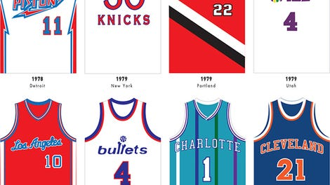 92514ef90e5 165 Sweet Basketball Jerseys On One Gorgeous Poster