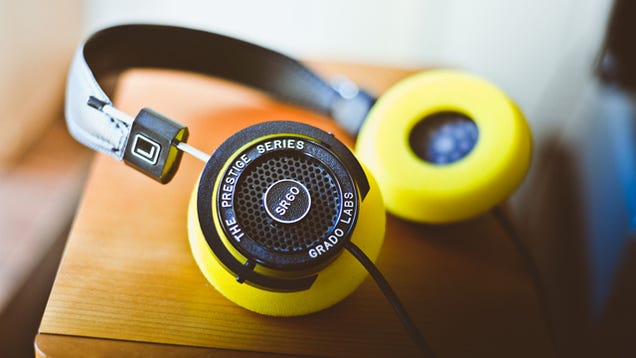 how to make your headphones sound better