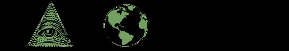 Justin Westbrook logo