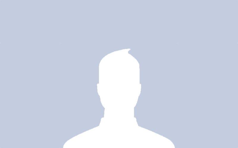 Illustration for article titled En Europa Facebook ya no sabe quién eres