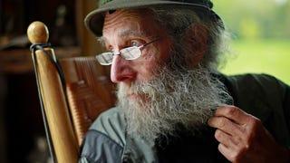 Burt Shavitz, Iconic Burt's Bees Co-Founder, Dies