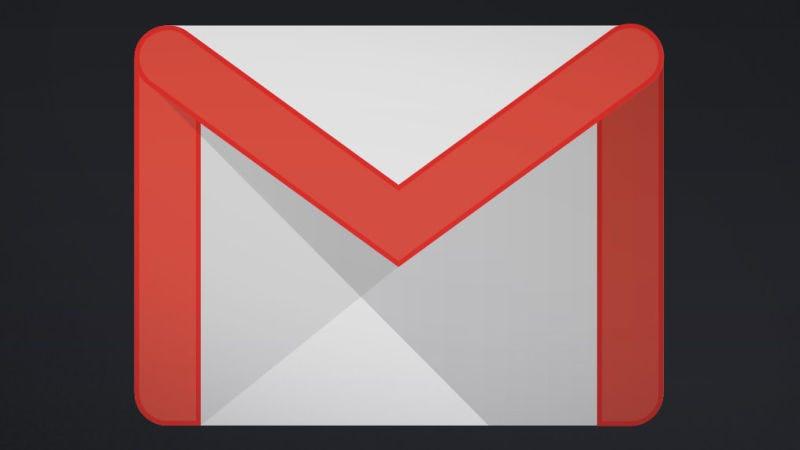 Illustration for article titled Cómo encontrar la nueva configuración del modo oscuro de Gmail
