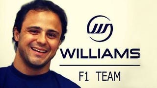 Illustration for article titled To the Williams strategists who called for that team order