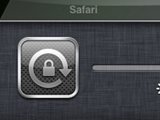 Illustration for article titled Lock Your iPad's Screen Orientation in iOS 4.2