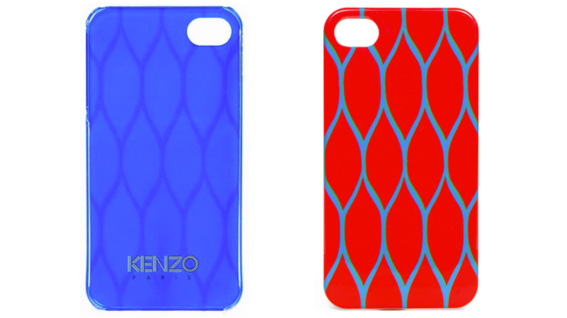 Illustration for article titled This iPhone Case Matches Your Vans