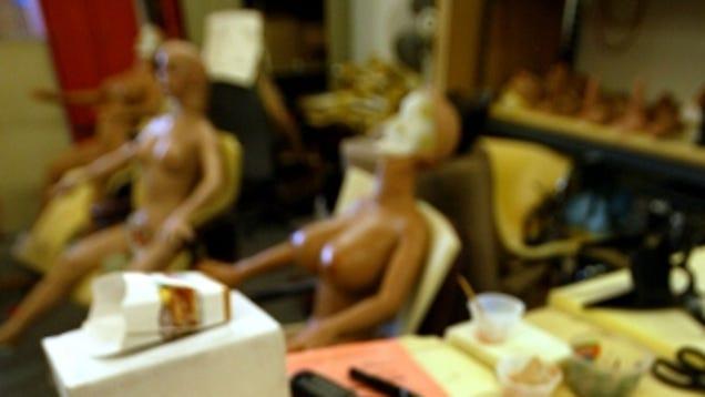 Cheap Sex DollsRealistic Female Dolls  Love Doll Palace