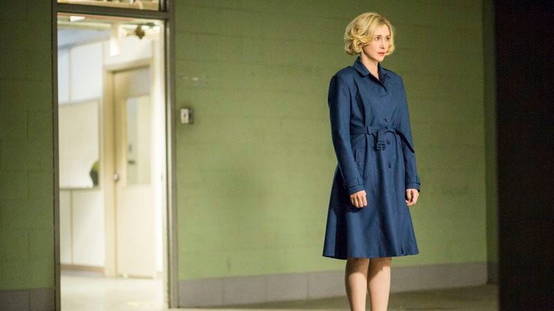 "Bates Motel: ""The Immutable Truth"""