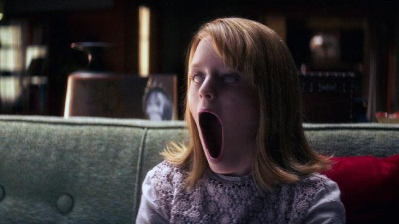 Screenshot: Ouija: Origin of Evil