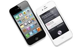 Illustration for article titled iPhone 4S Sells 4 Million in One Weekend