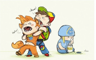 Illustration for article titled IE is dying, and why it can't happen soon enough!