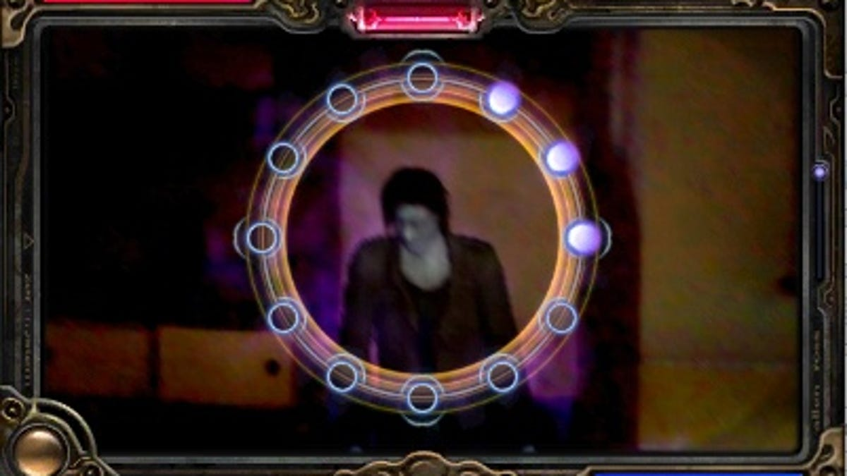 Nintendo\'s Creepy 3DS Fatal Frame Spin-Off Gets an Equally Creepy ...