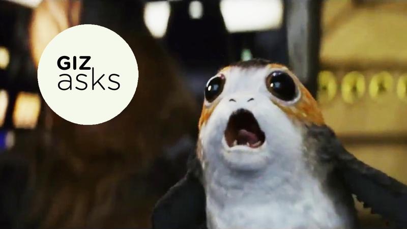 Image: Disney / Lucasfilm