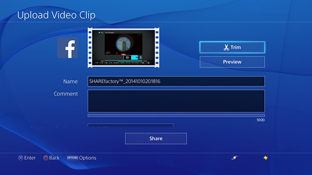 How To Capture Video Game Footage On PS4, Xbox One, PC And