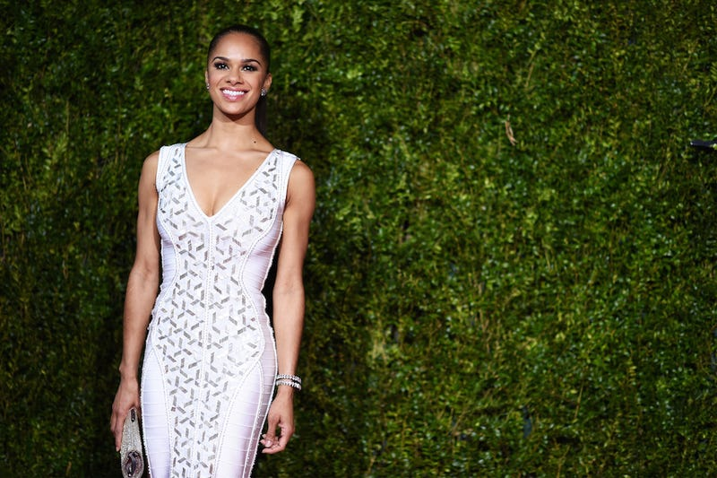 Illustration for article titled Misty Copeland Is American Ballet Theater's First Black Principal Dancer