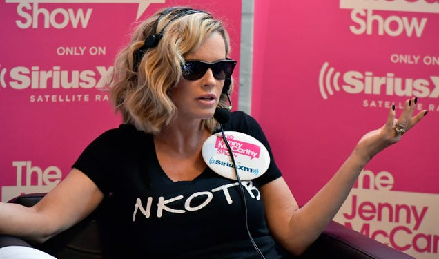 Jenny McCarthy s Autism Charity Has Helped Its Board Members Make Money Off Dangerous, Discredited Ideas