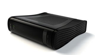 Illustration for article titled Let the Xbox 720 Concepts Begin!