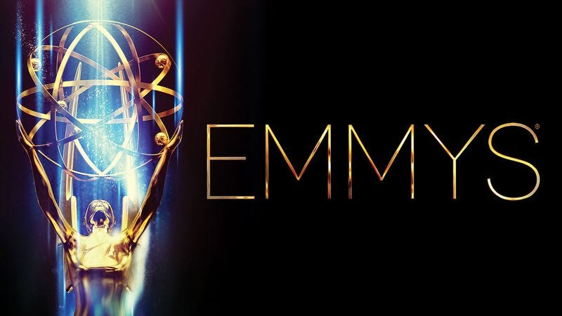 Illustration for article titled The Television Academy makes some long-overdue changes to its Emmy rules
