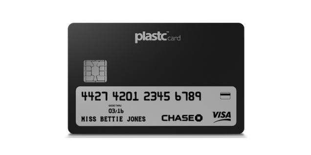 This Supercard Wants to Replace All of Your Credit Cards and Then Some