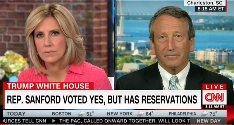 Screengrab: CNN