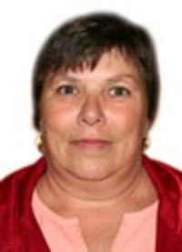 Tammy Jurgensen